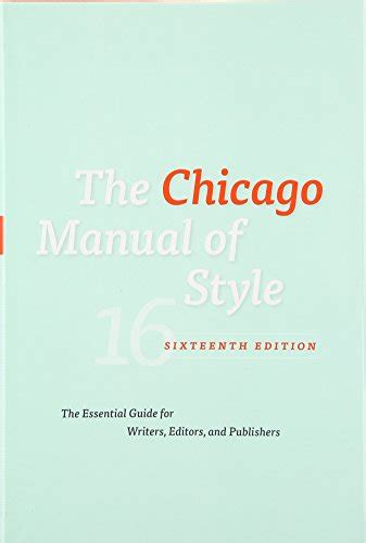 the chicago manual of style 16th edition university of the chicago manual of style 16th edition wantitall