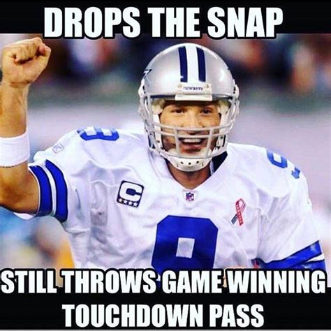 Giants Cowboys Meme - new york giants memes image memes at relatably com