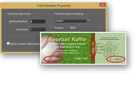 surething ticketmaker www surething com
