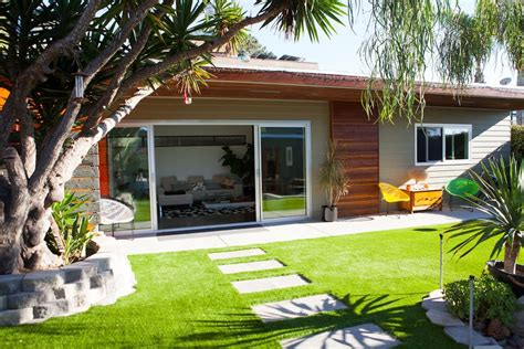 best houses in san diego best san diego vacation rentals sunset