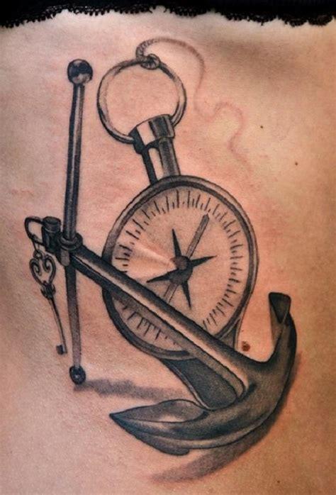 combination tattoo designs 45 anchor design ideas nenuno creative