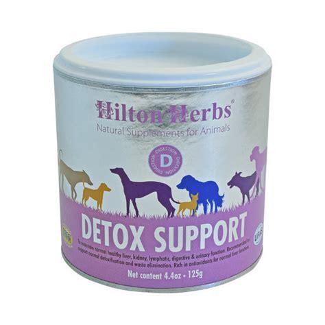 Max Detox Detox Support by Compl 233 Ments Sp 233 Cifiques Gt D 233 Mangeaison Allergie Grattage