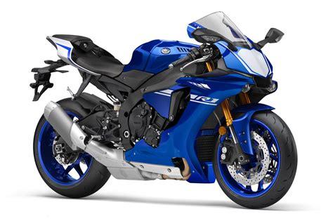 fotos de motos modernas para perfil de fotos de carros modernos las mejores motos deportivas 2017 moto1pro