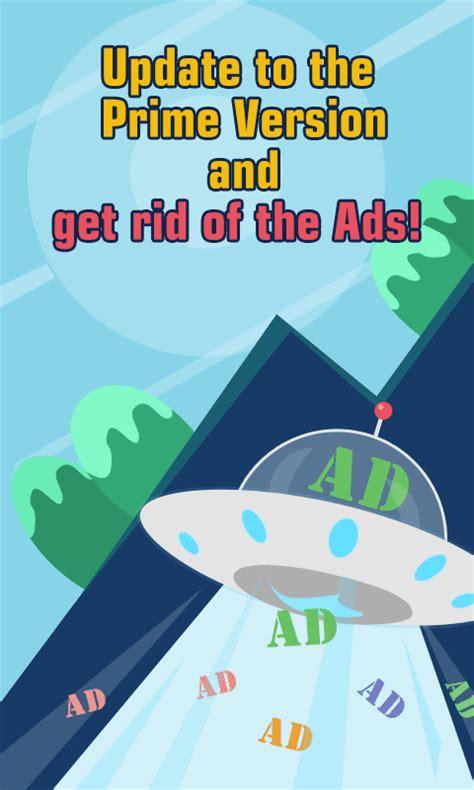 go launcher prime full version apk download go launcher prime key remove ads 2 1 apk latest mod