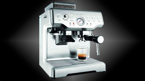 milk steamer coffee machine coffee machines espresso machines milk frothers