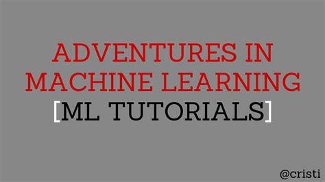 Value Of Distance Mba In India by Machine Learning Learning Interesting Exles Of