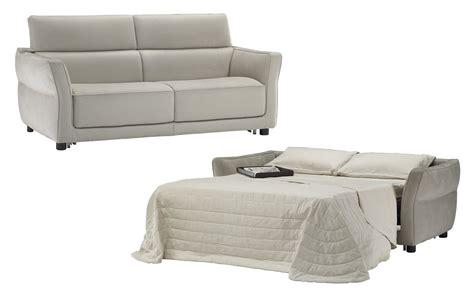 divano letto divani e divani divani e divani promozioni divani letto
