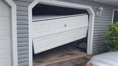 Ankmar Garage Doors by Ankmar Door Traditional Garage With Pathway Exterior