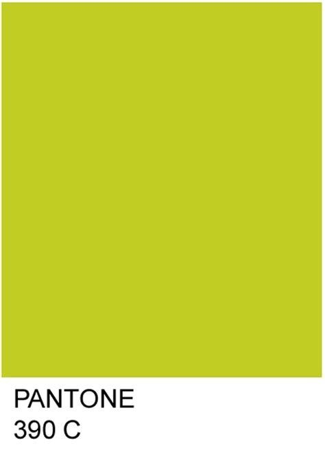pantone 476c pantone 390 target consumers pinterest pantone