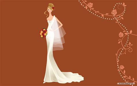 Wedding Animation Image by Animated Wedding Weddings Wallpaper 31771125 Fanpop