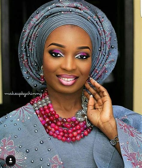 aso oke designs in usa for pinterest weddingglam bimmms24 has the best aso oke designs for