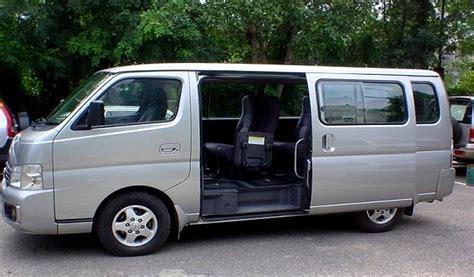 nissan 8 passenger minivan 28 images 2016 nissan quest