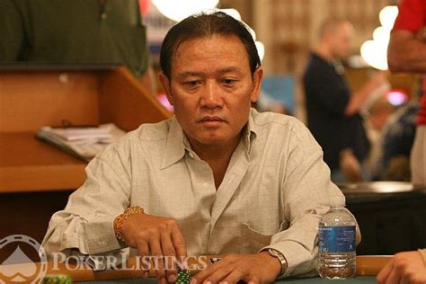 men  master nguyen poker player pokerlistingscom