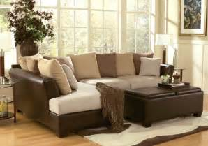 top fashion living rooms living room sets
