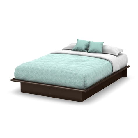 queen bed sale queen beds for sale randy faux leather queen size bed dark brown hot sale home