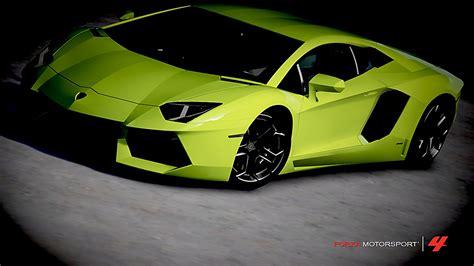 Forza Horizon 2 Rally Autos by Forza Motorsport Forza Garage Week 2 Autos Post