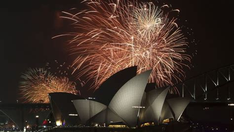 new year date in australia foil australia new year s terror plot the