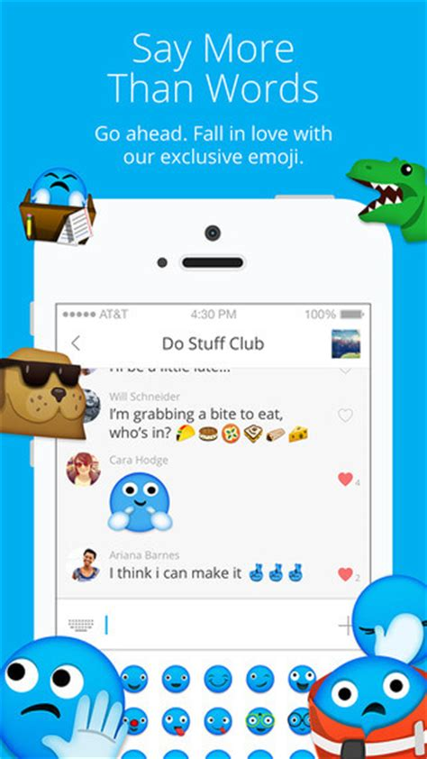 groupme app android groupme reviews edshelf