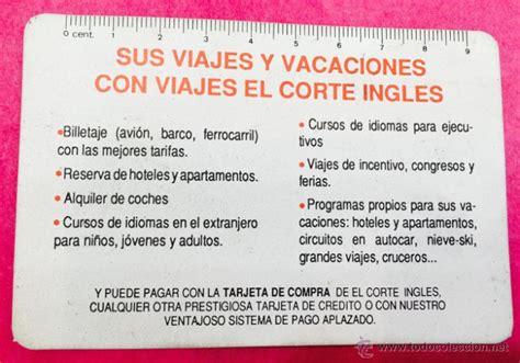 Calendario Ano 1990 Calendario A 241 O 1990 Sus Viajes Y Vacaciones C Comprar