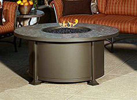 outdoor furniture grand rapids mi grand rapids outdoor pits outback casual living