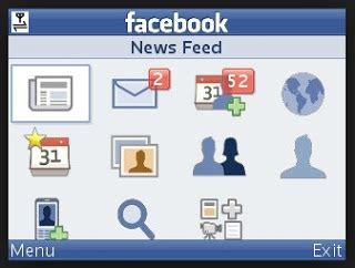 fb versi terbaru download facebook versi terbaru tanpa sertifikat useshop ru