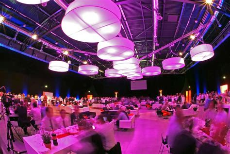 For Event 6 tips for holding a successful marketing event
