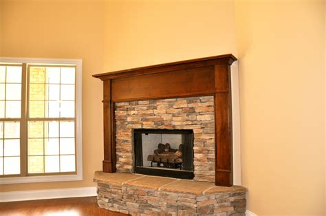 Mission Style Fireplace Surrounds by Mission Style Fireplace Mantel Gen4congress