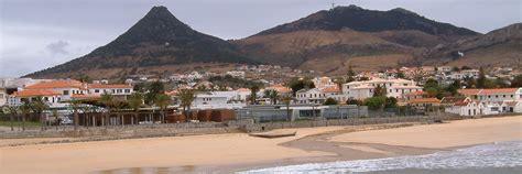 madeira to porto santo file madeira strand porto santo jpg wikimedia commons