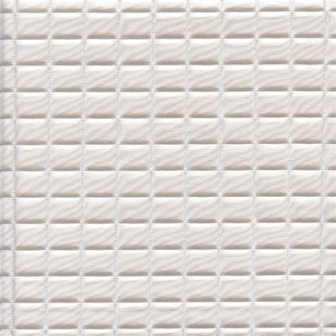 white vinyl upholstery fabric nassau luxury white vinyl upholstery fabric sw45765
