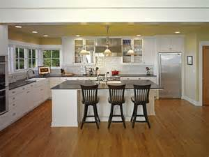 small breakfast bar small space kitchen island ideas elegant small kitchen
