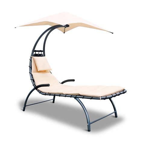 outdoor chaise lounge australia 218 79 hanging chaise lounge chair