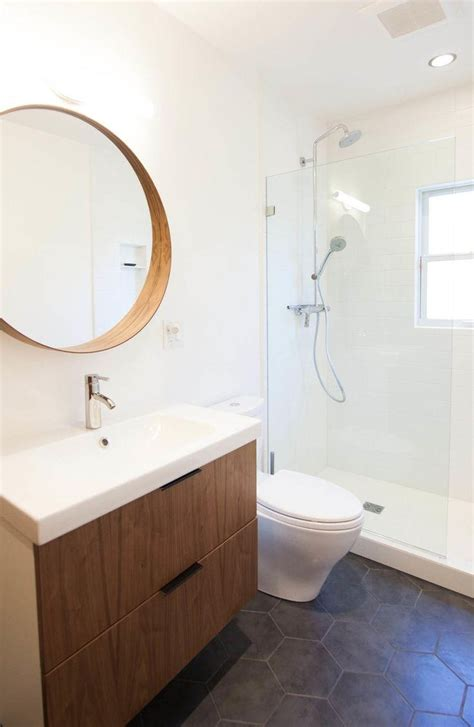 Safety Mirrors For Bathrooms | 20 inspirations safety mirrors for bathrooms mirror ideas