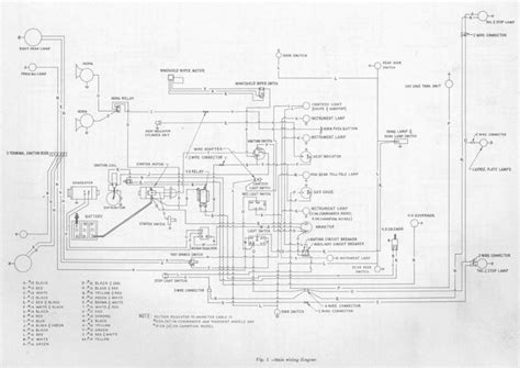 chion heater wiring diagram free wiring