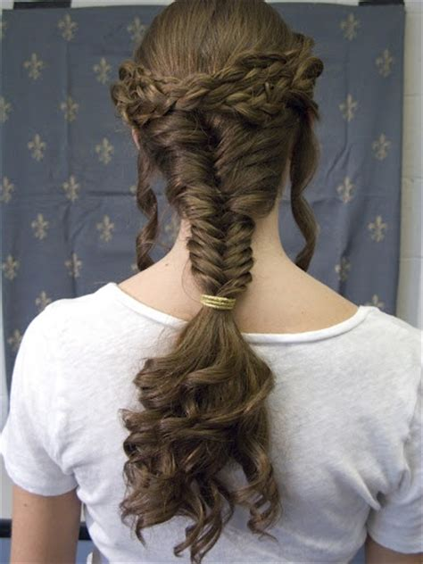 what does expression braiding hair look like can my hair look like this at every larp my sister