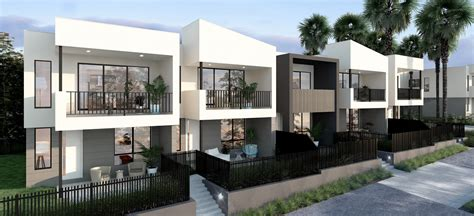 Interior Of Victorian Homes Townhouses Australia S Best At Townliving By Metricon