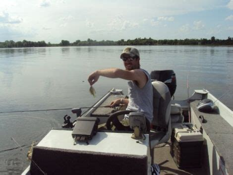 used outboard motors minneapolis boat motors for sale in mn 171 all boats