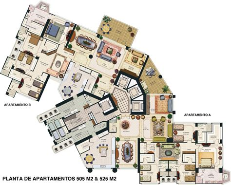 apartment layout image ducharme investments