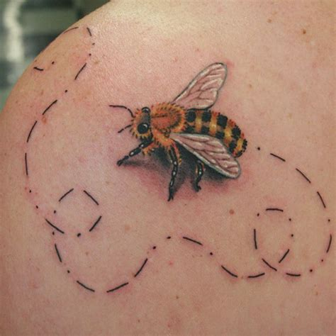 cicada tattoo meaning 19 best bumble bee designs for images on
