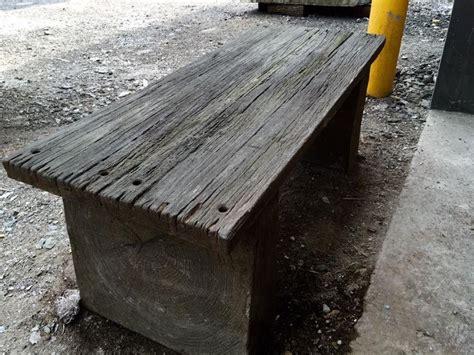 concrete bench molds uk 1000 ideas about precast concrete on pinterest concrete