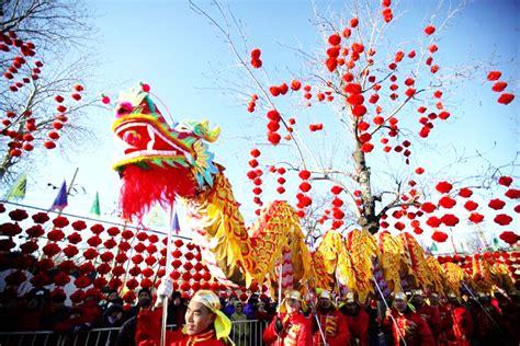 new year china shut and new year in china stabroek news