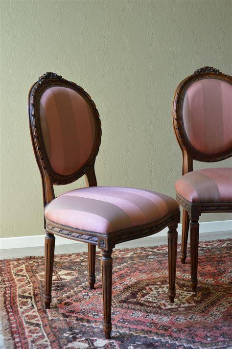 sedie modelli sedie modello luigi xvi in legno massello scontate