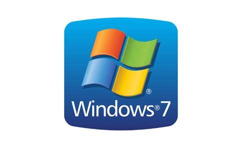 Auto Logo Windows 7 by Windows 7 Win7 Logo Icon Pocket And Pc