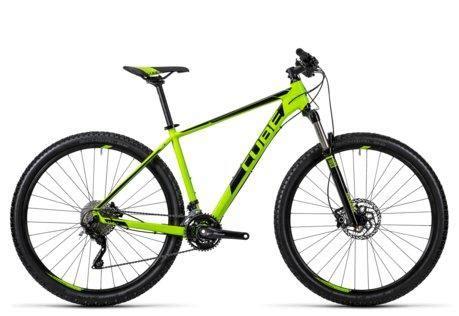 wann fahrrad kaufen mountainbike mit 27 5 zoll kaufen g 252 nstige preise top