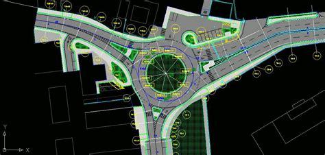 Virtual Architect Home Design picture
