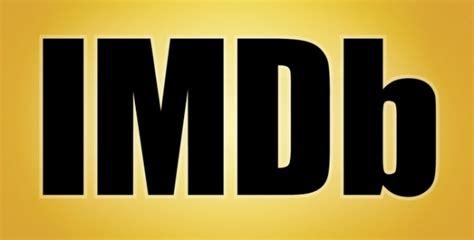 imdb mobile imdb ios android windows phone applicazione ufficiale
