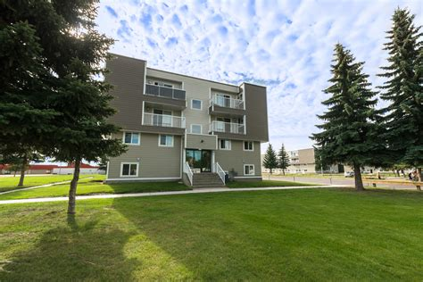 3 bedroom townhouse for rent edmonton 3 bedrooms edmonton north west townhouse for rent ad id