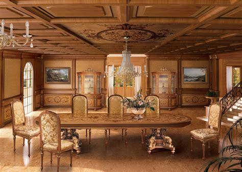 bazzi arredamenti bazzi bazzi interior decoration