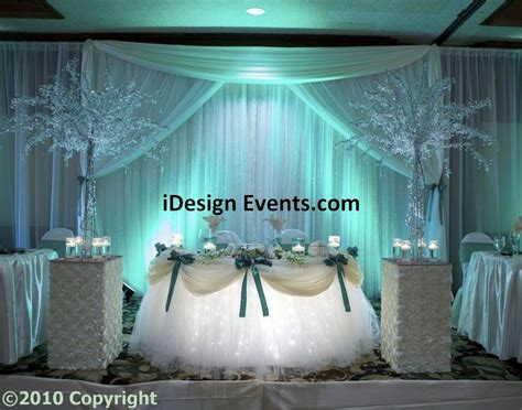 party drapes for rent pipe drape backdrop rentals east bay uplighting