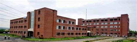 Jk Business School Mba Fees by Jk Business School Jkbs Gurgaon Admissions Contact