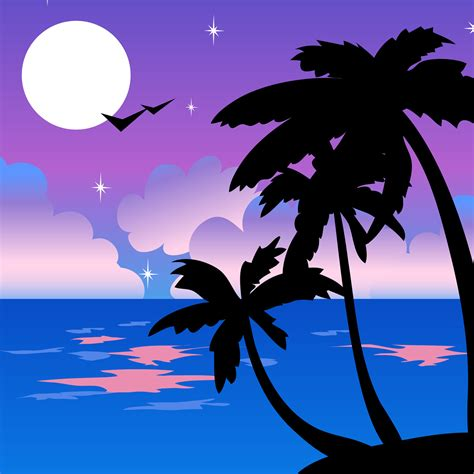 blue sunset ambient new age piano relaxing music youtube downtempo lounge on radiotunes radiotunes enjoy